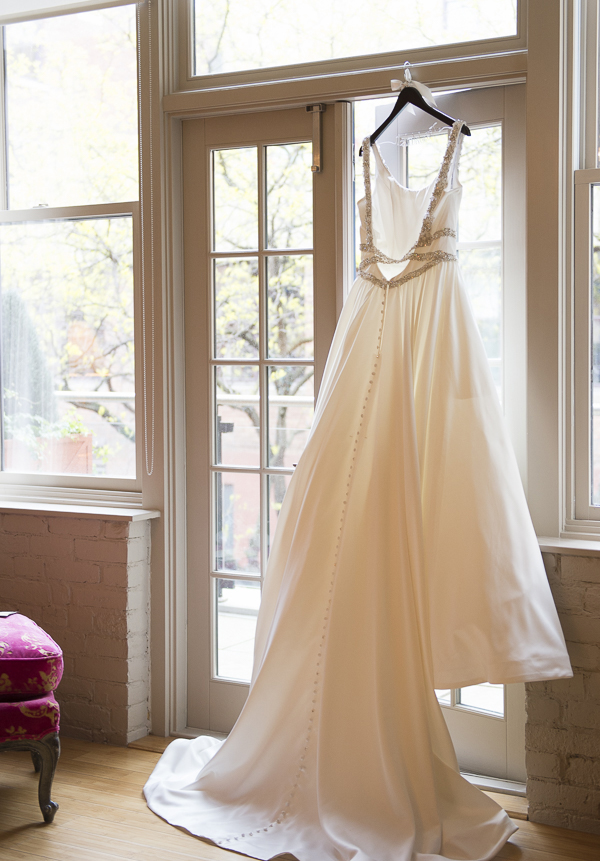 Jessilynn Wong Photography - George Restaurant Wedding-2118.jpg