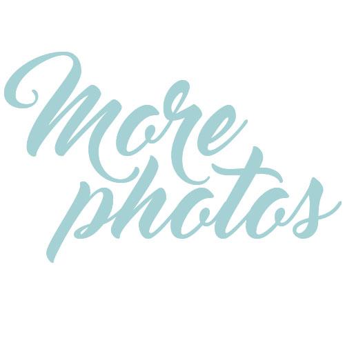more-photos2.jpg