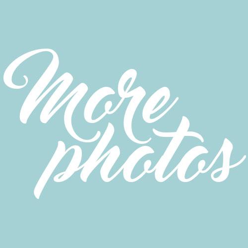 more-photos-reverse.jpg