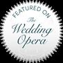 wedding opera.png