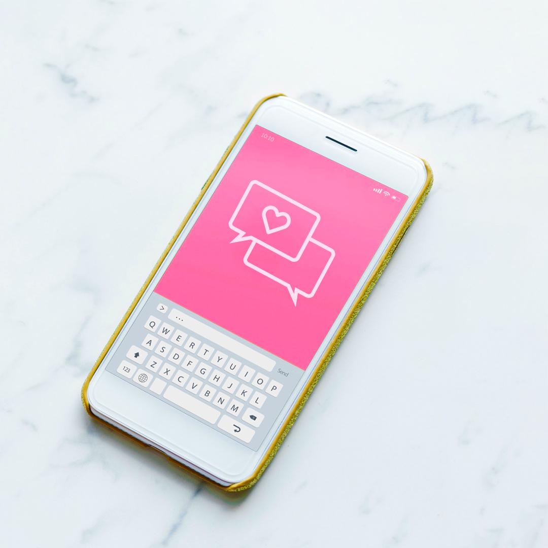 Social Media Packages -