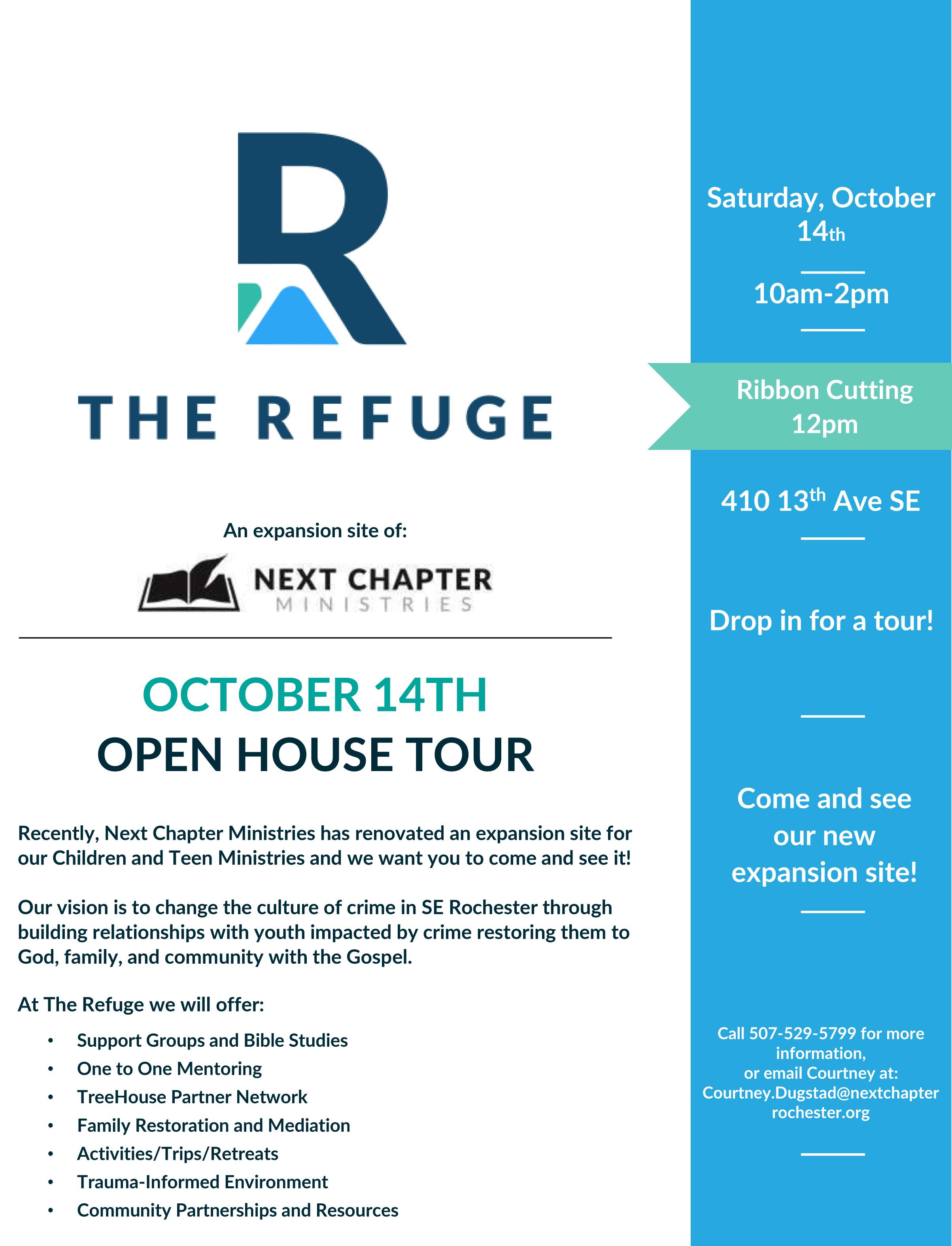 RefugeOpenHouseFlyerRibbon.jpg