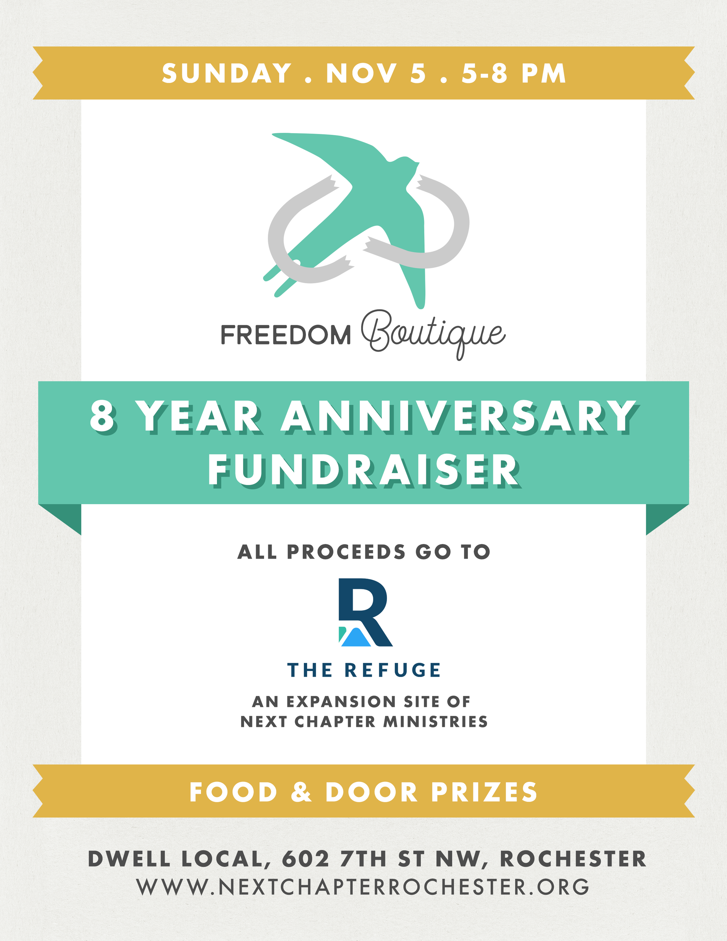 Freedom Boutique_8 Anniversary Poster_WEB.png