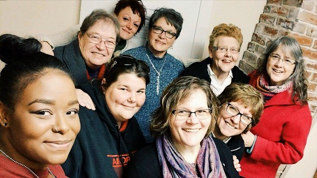 next-chapter-ministries-women-group-selfie.JPG
