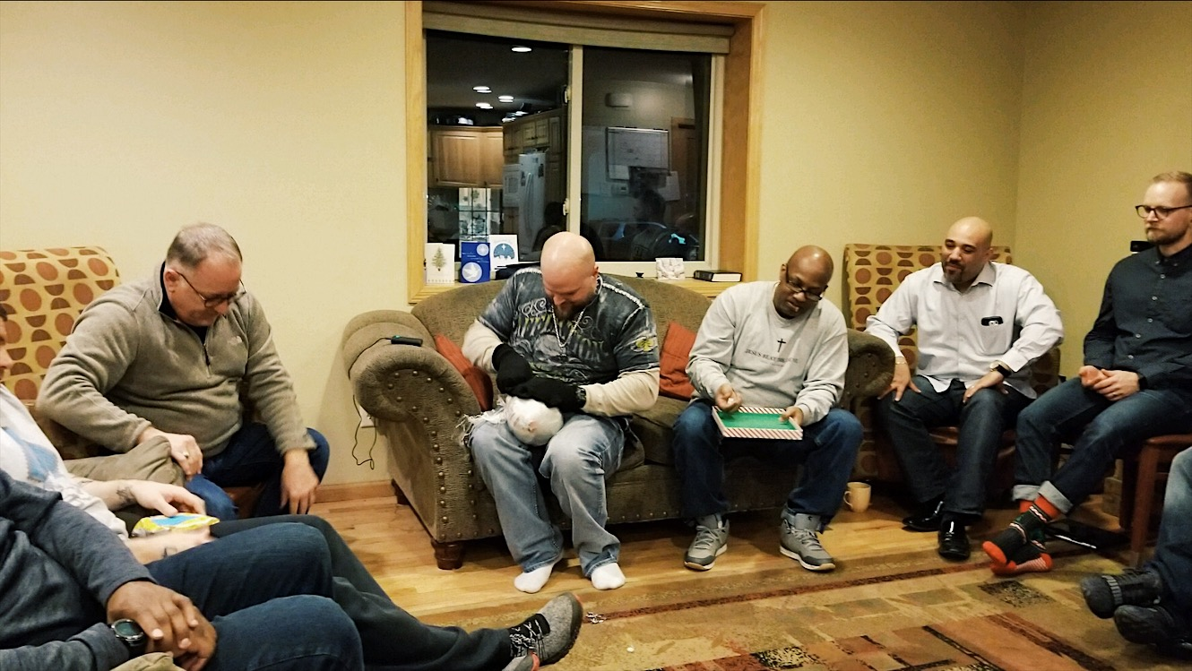 next-chapter-ministries-christmas-party-game-men.JPG