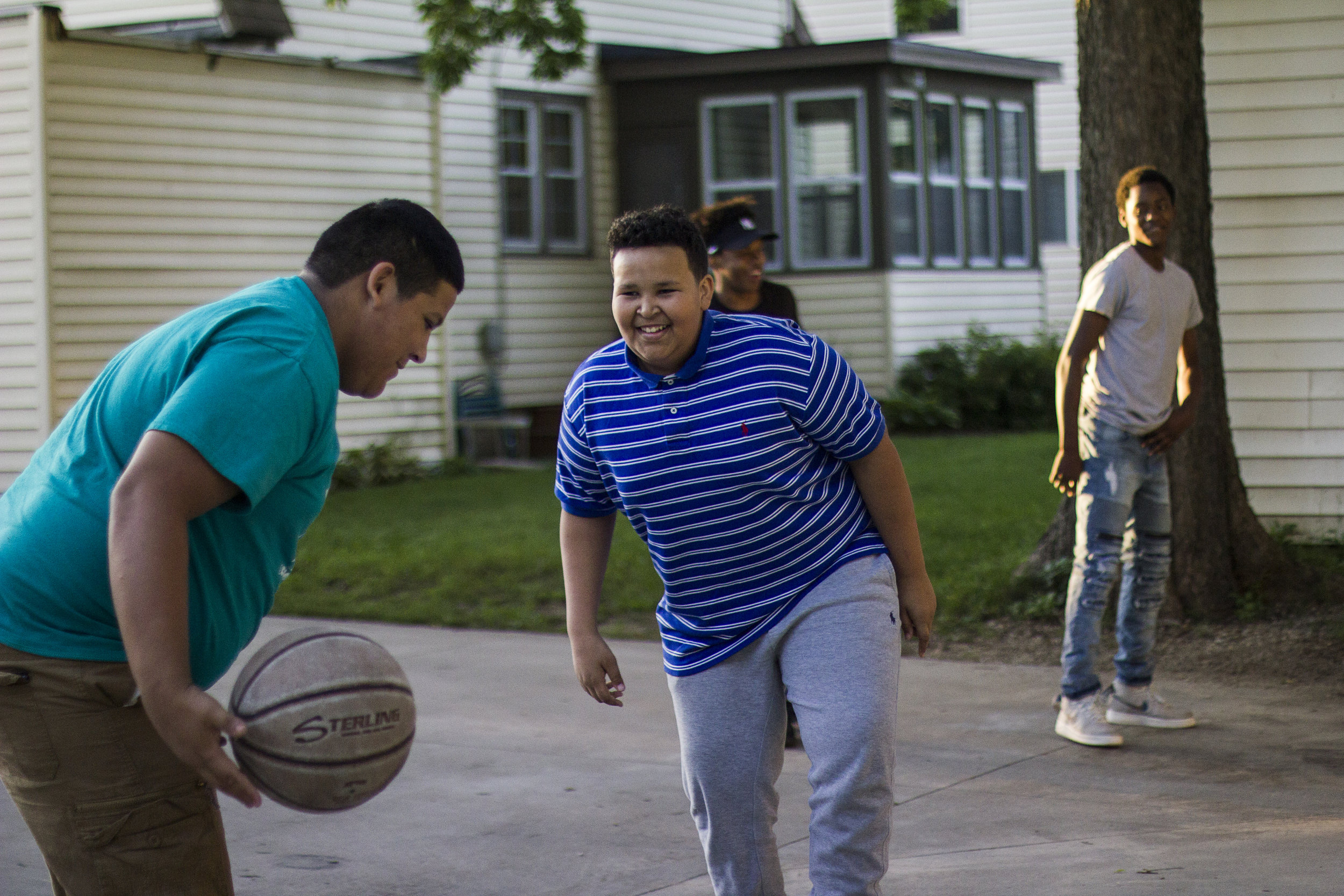 next-chapter-ministries-youth-basketball-summer-outside.jpg