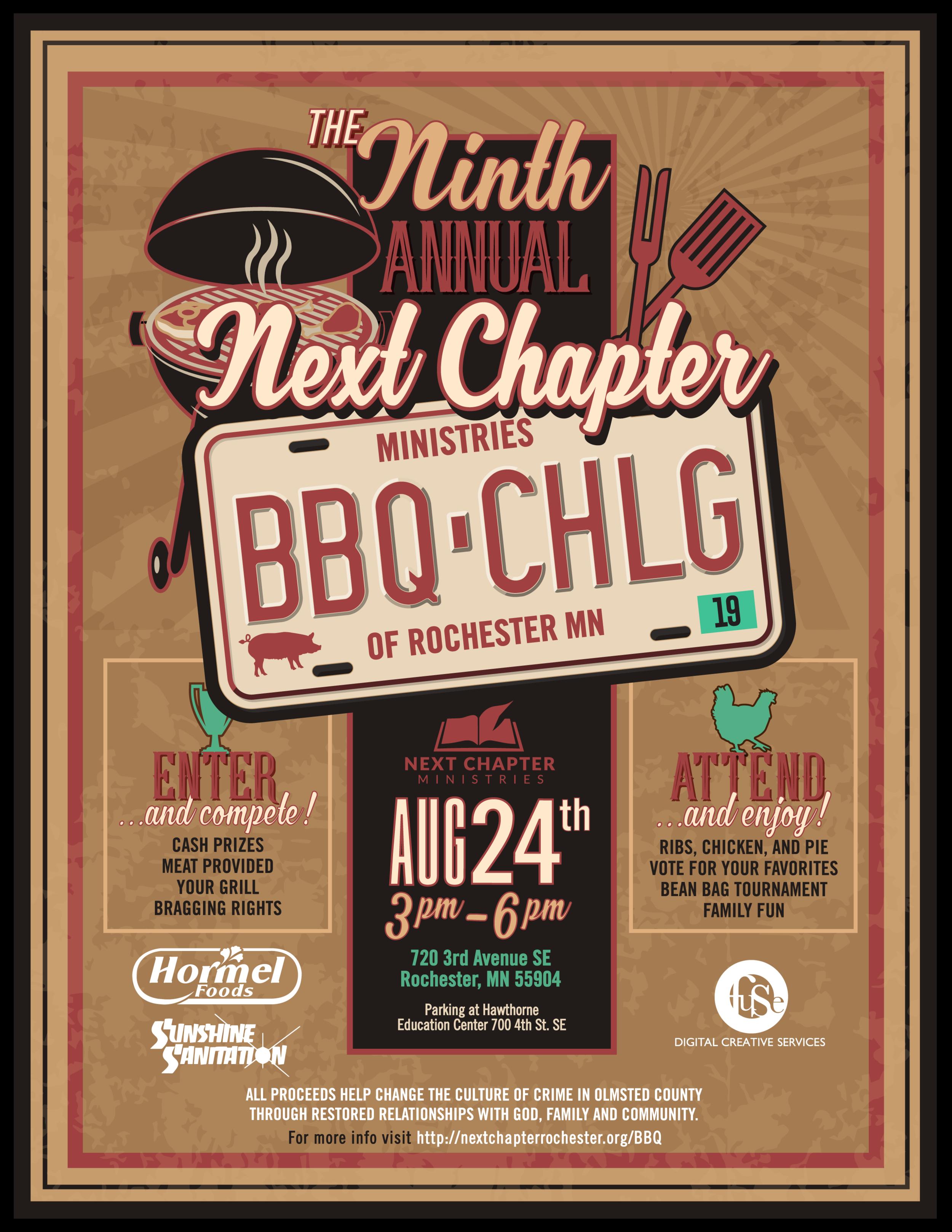 next-chapter-ministries-bbq-challenge-2019