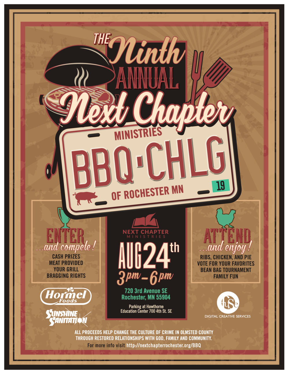 next-chapter-ministries-bbq-challenge-2019