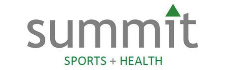 Summit Sports + Health