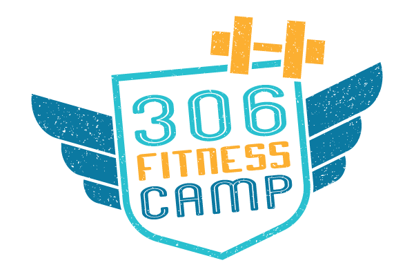 Reebok CrossFit 306 Fitness Camp