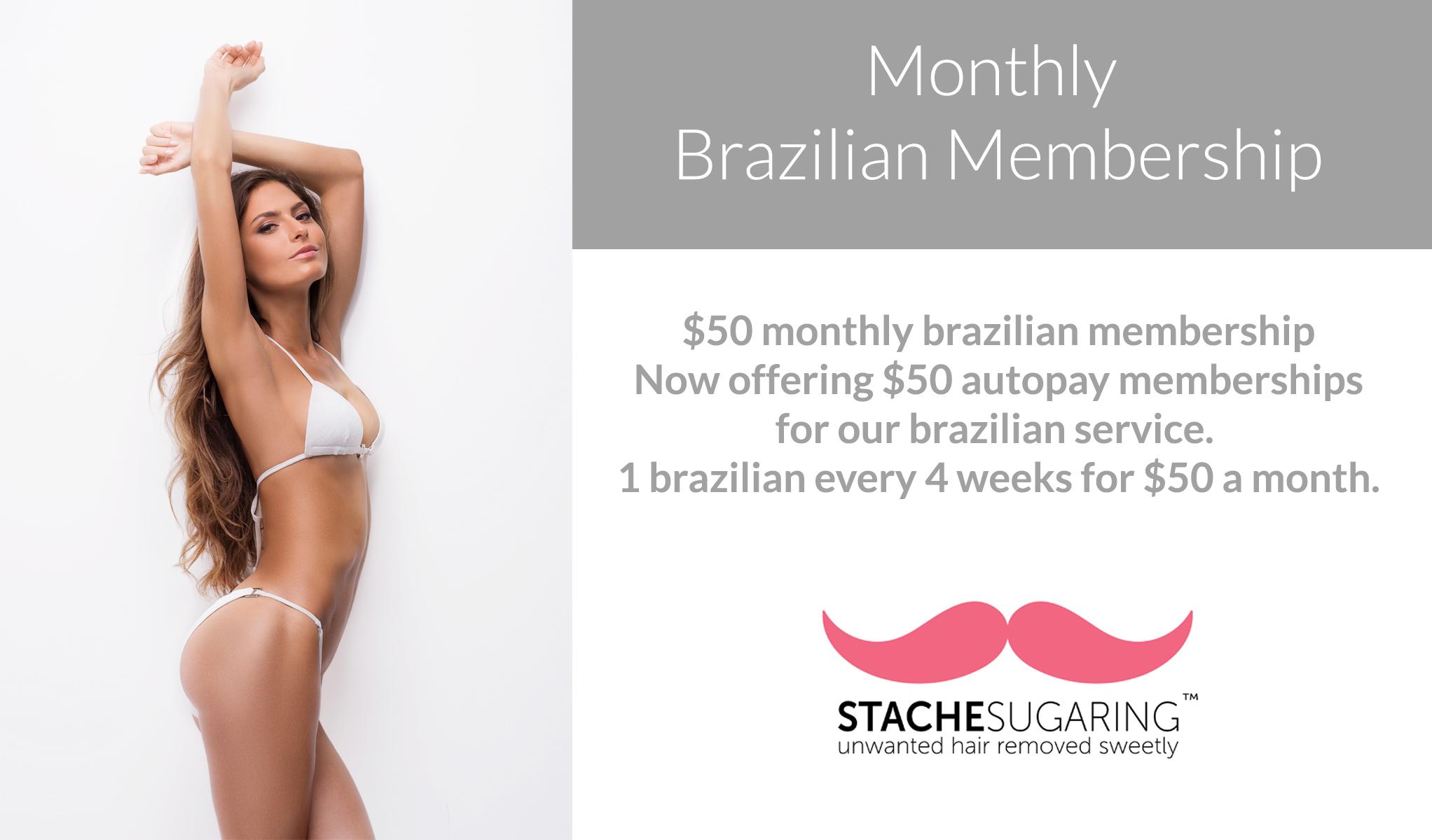 BrazillianSpecial_010619b.jpg