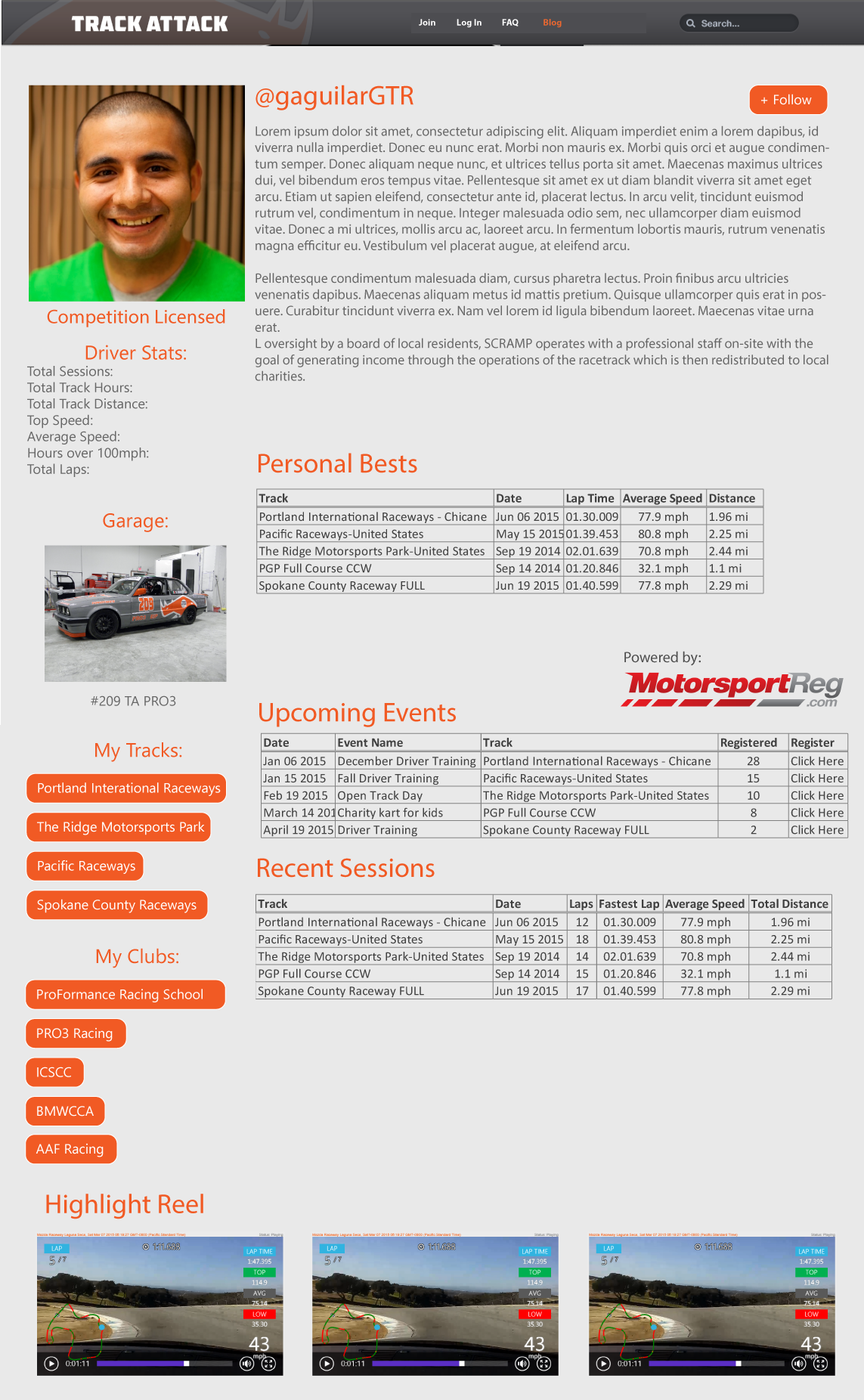 Track-Attack-Platform-Driver-Profile-Page-cropped.png