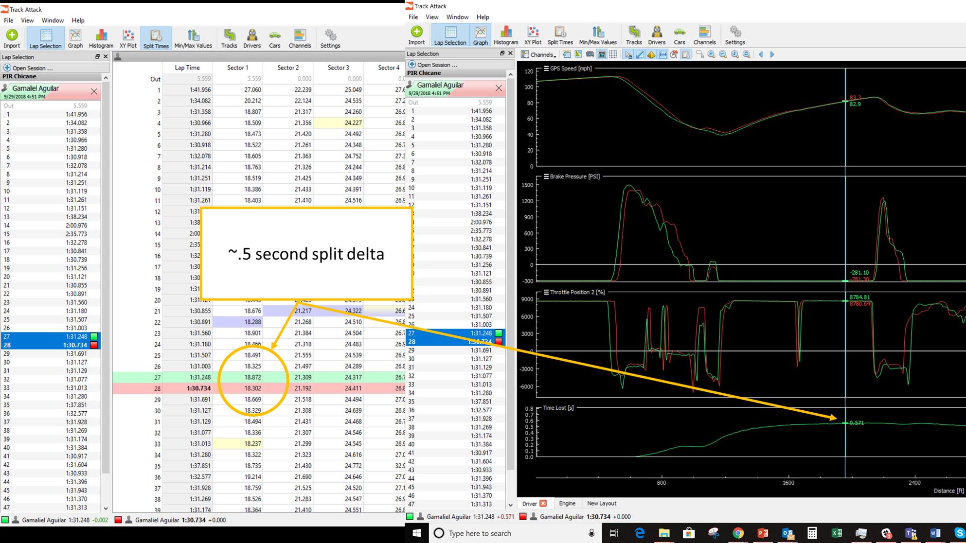 Graph Split Delta Time Bug Fix.png