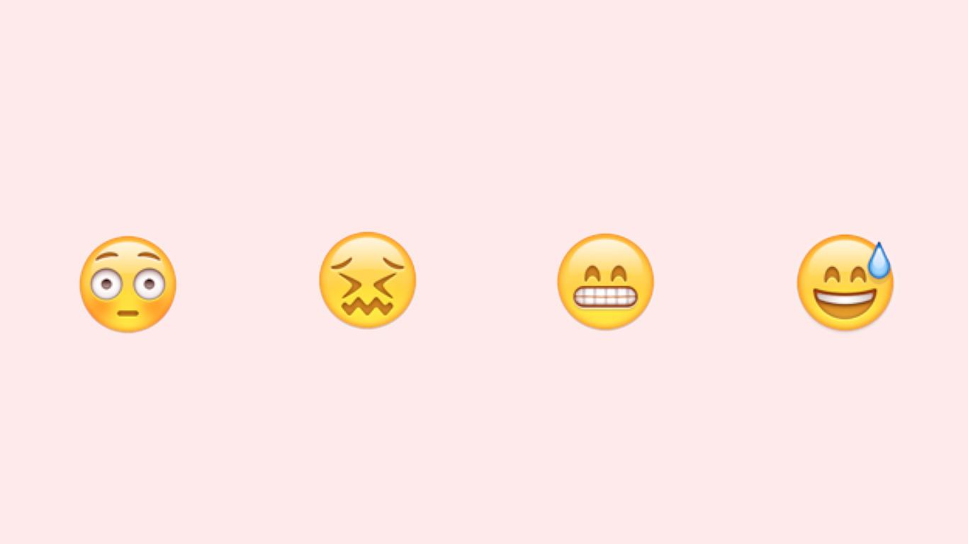 emoji neglect.jpg