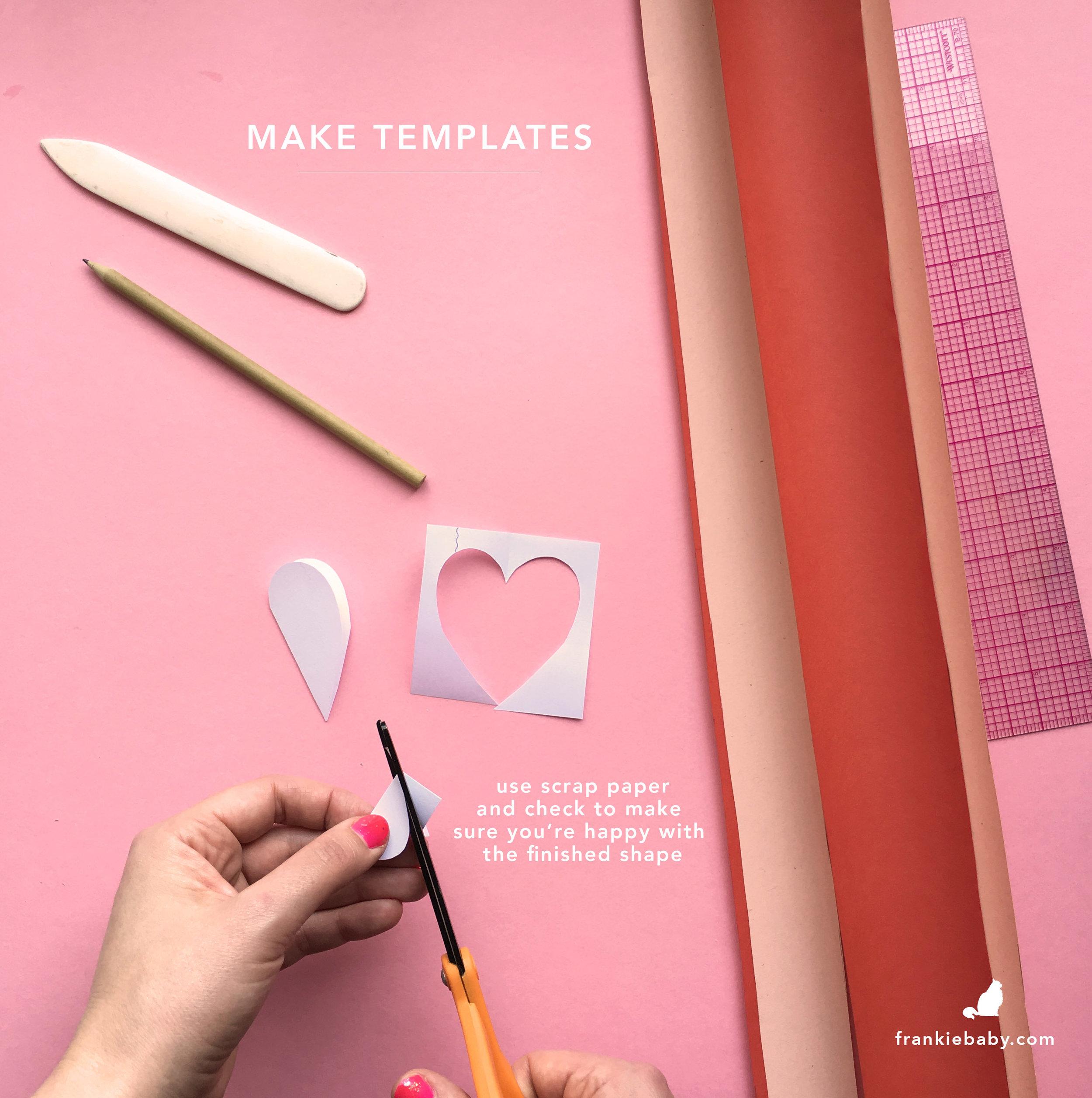 3_frankie_baby_heart_garland_diy_templates.jpg