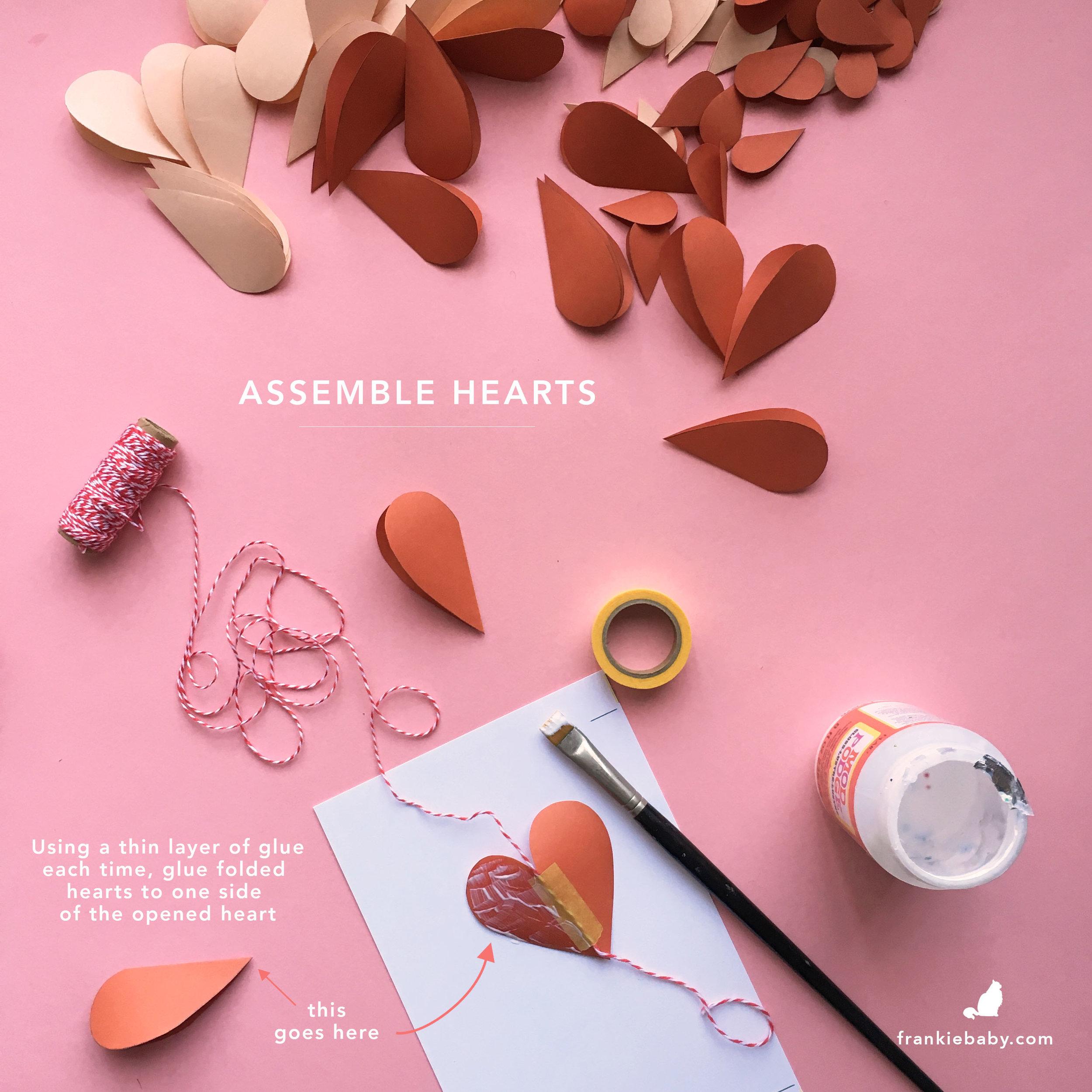 5_frankie_baby_heart_garland_diy_assemble hearts.jpg
