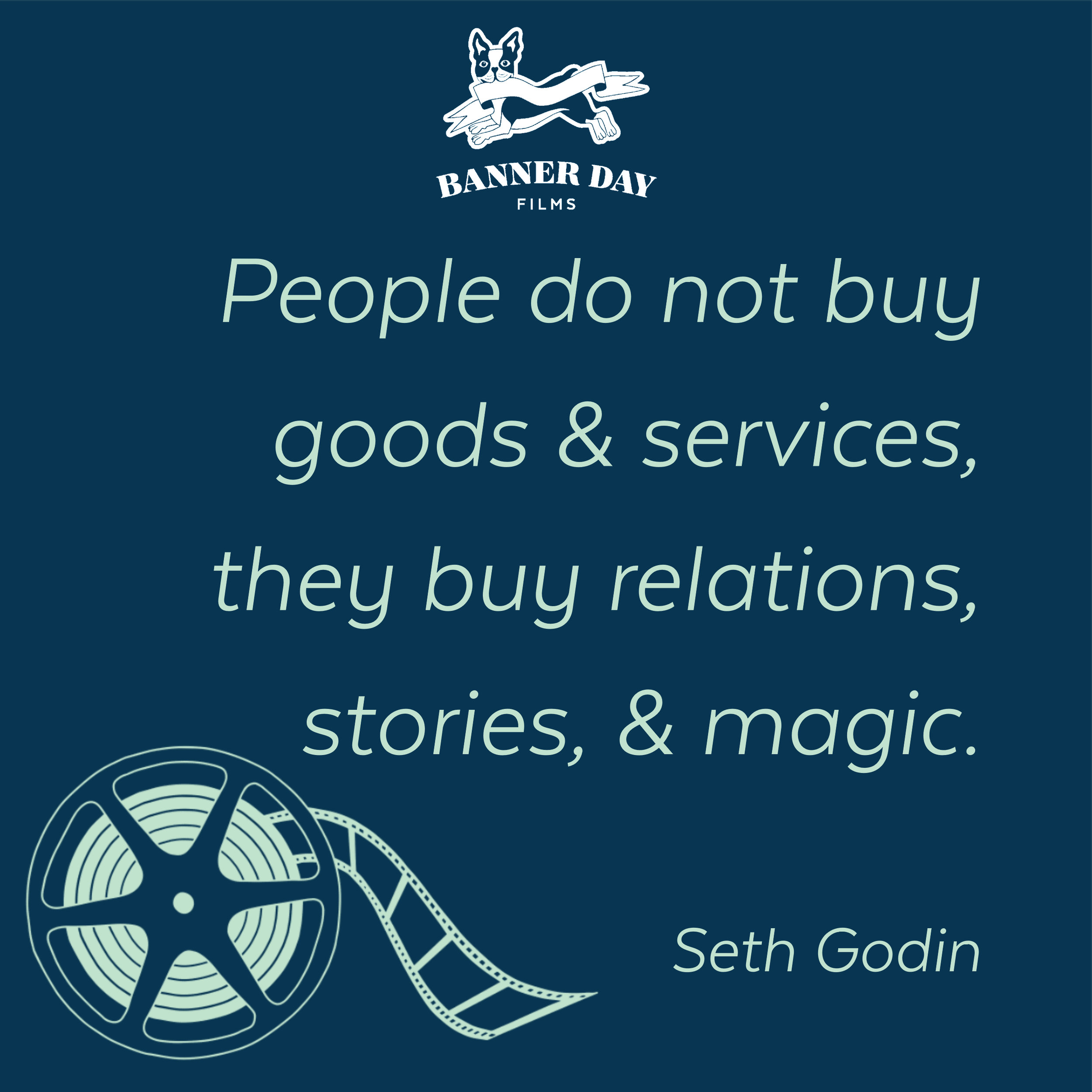 SethGodinQuote-April2019.jpg