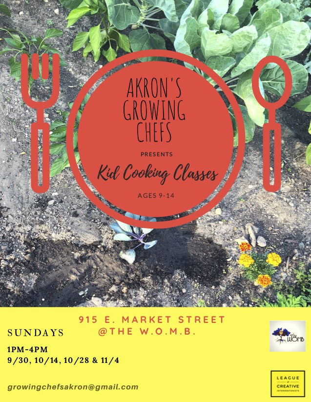 Akron'sgrowing ChefsKidCooking Classes-5.jpg