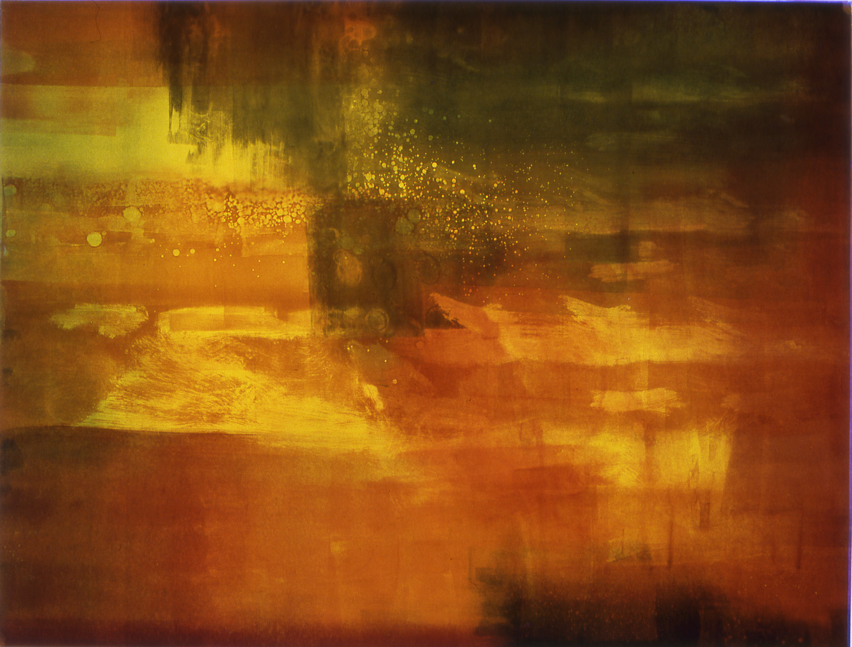 Copper Sunset 2