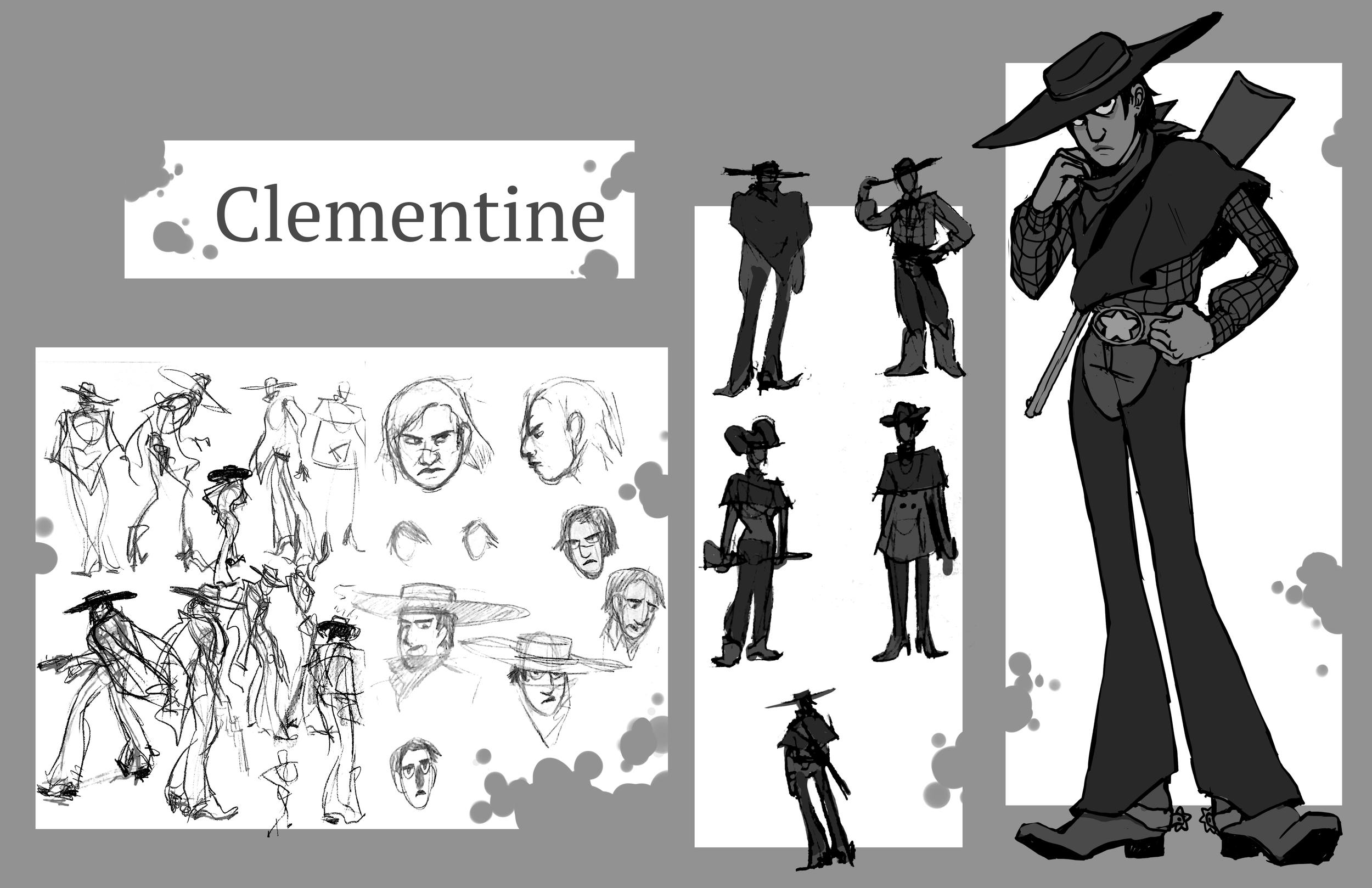rempfer_cowboy_clementine.jpg