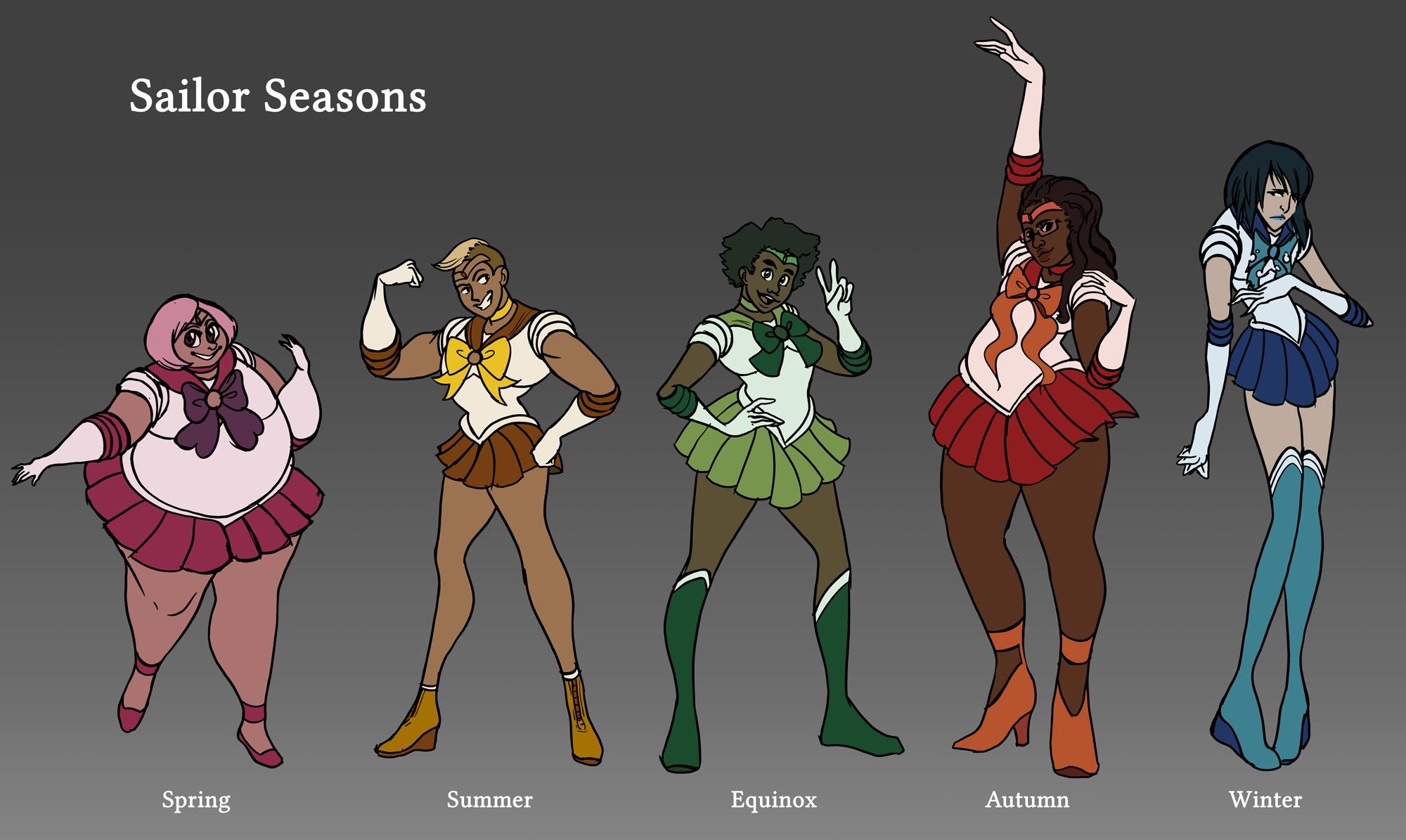 sailor-seasons3.jpg