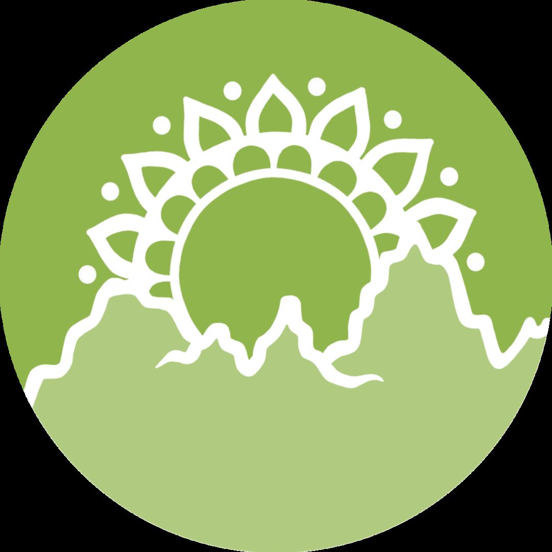 PNWHA_Logo_white-R-greenback.png