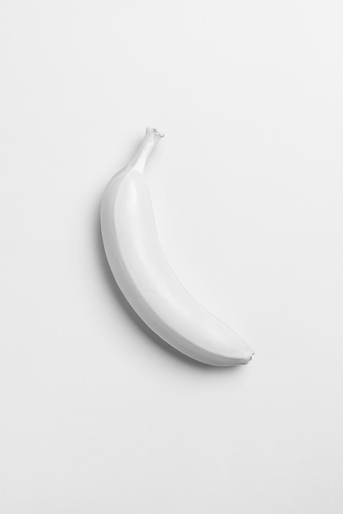 Banane_Damien_Ligiardi_003.jpg