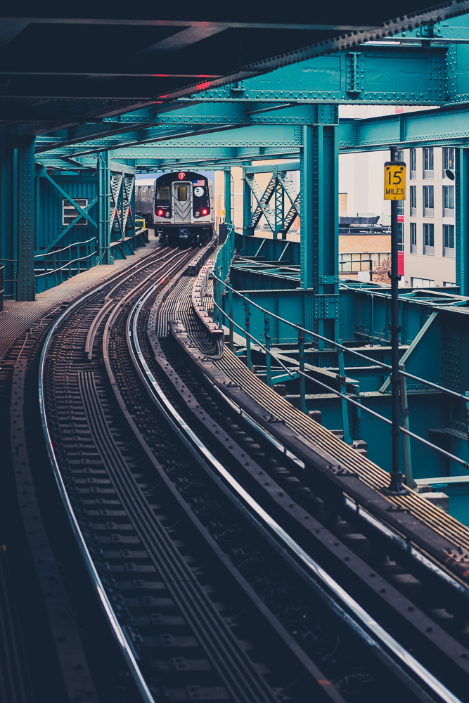 New_York_Subway_Damien_Ligiardi_003.jpg