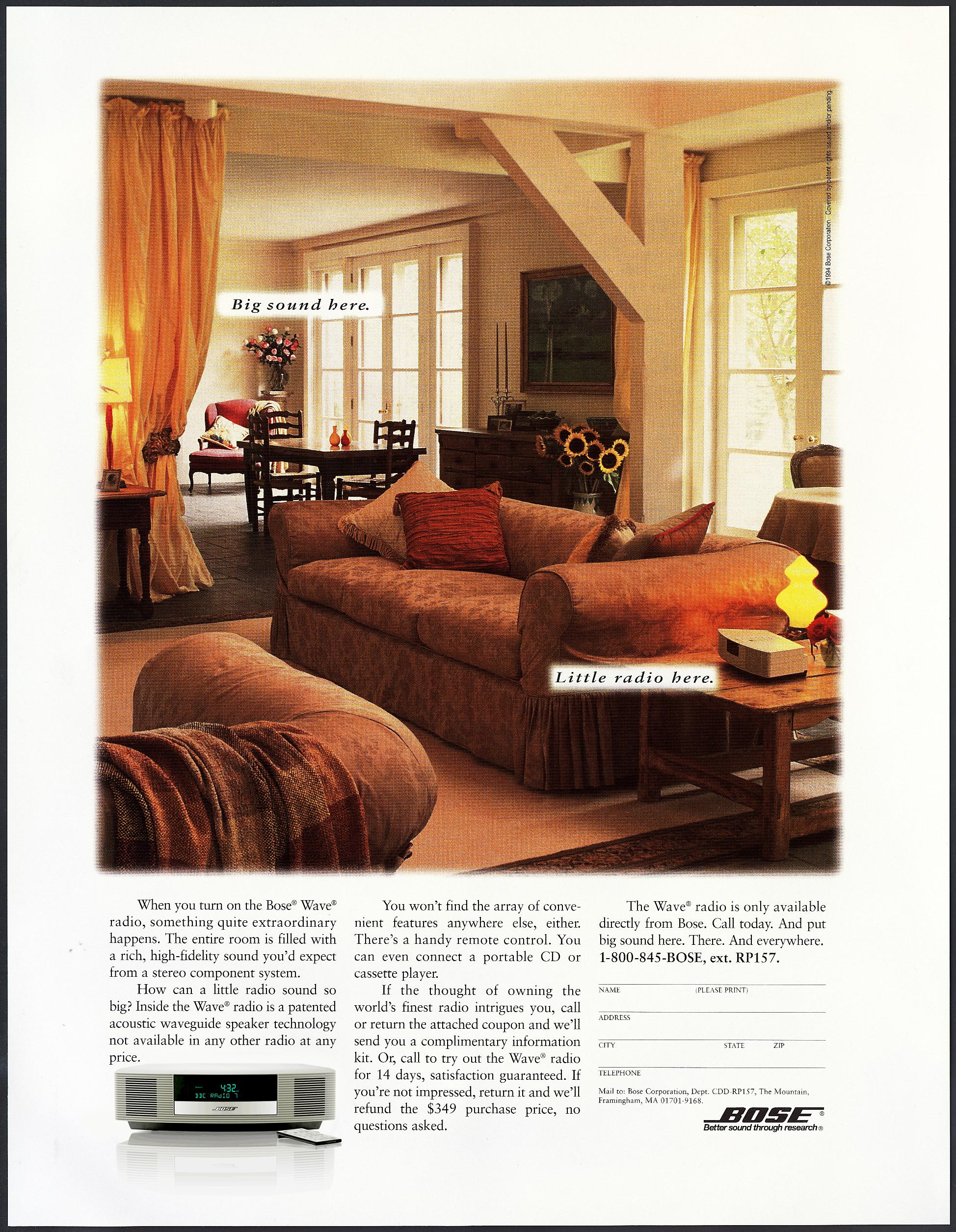 Bose.Print.Consumer.1.jpg