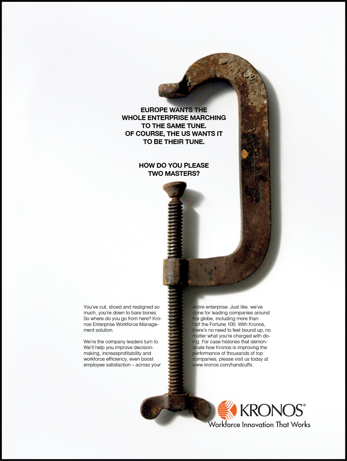 Kornos Clamp Ad.jpg