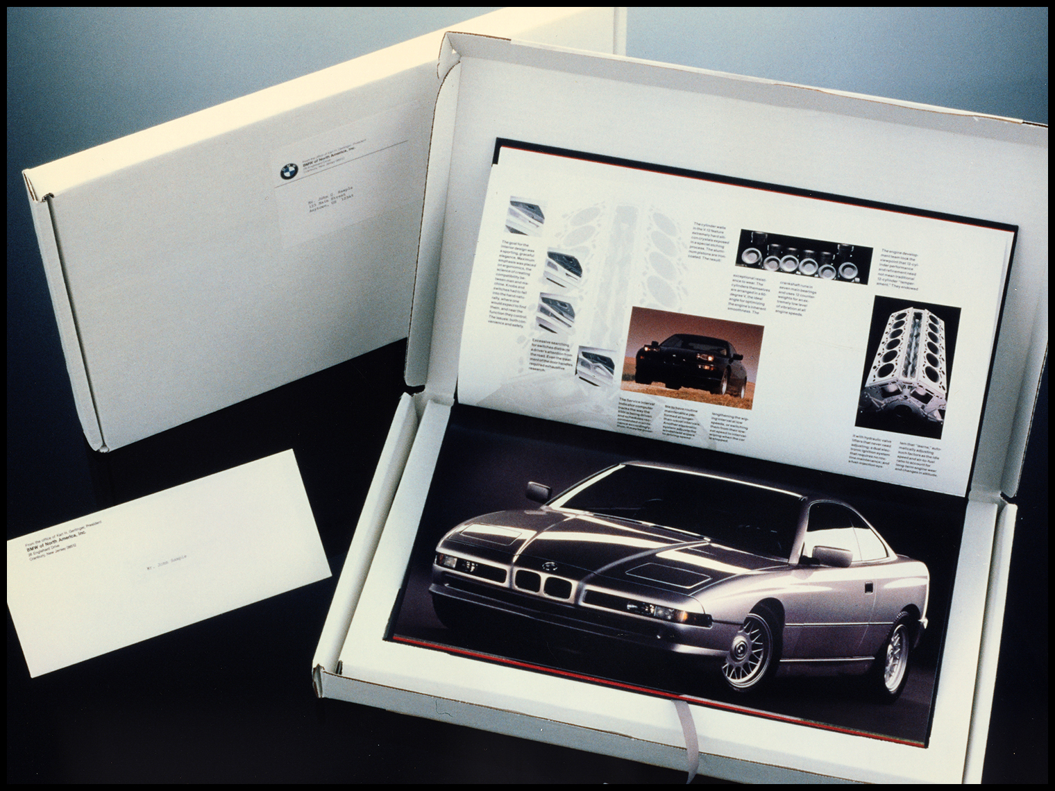 BMW.Book1.Consumer.jpg
