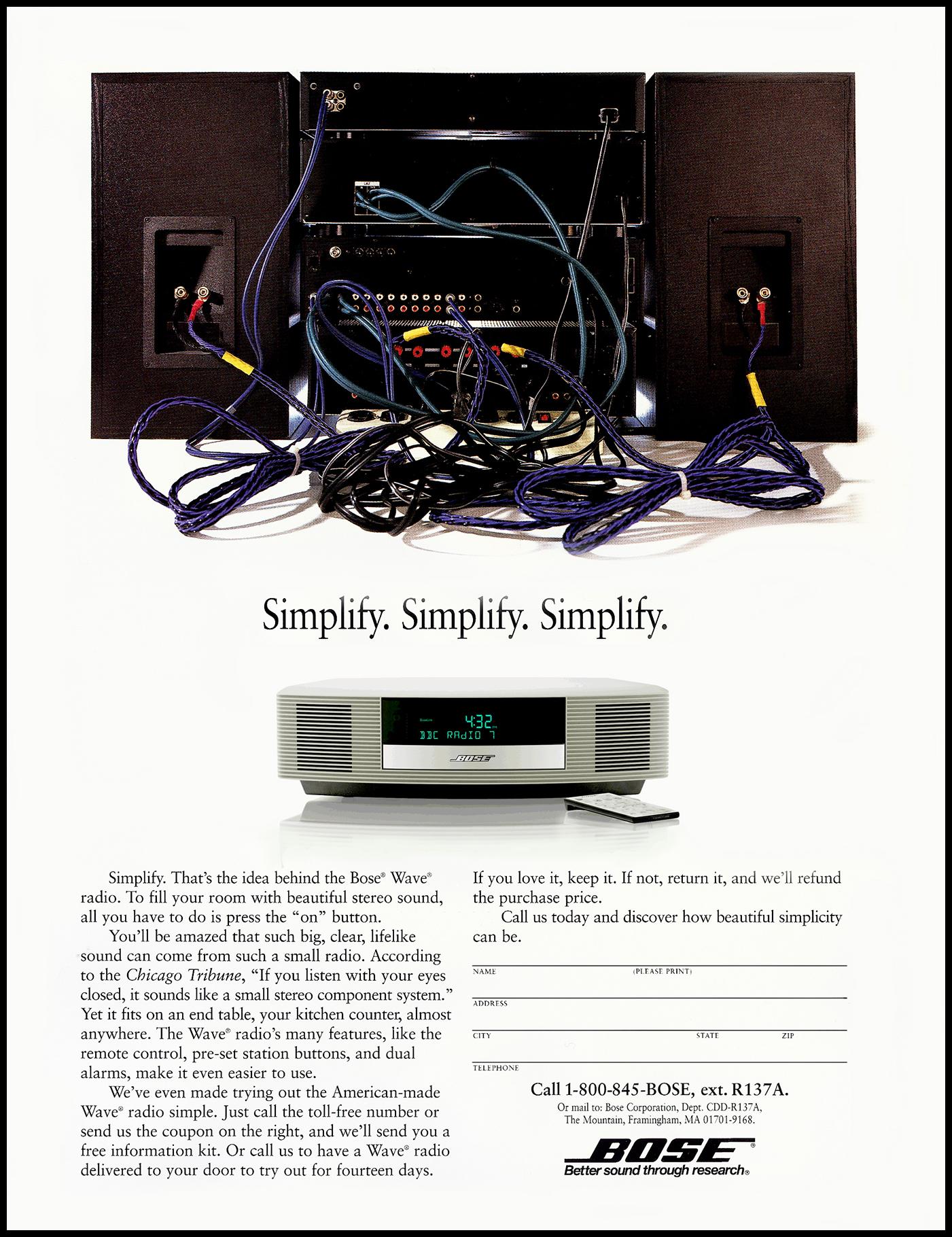 Bose.Print.Consumer.4.jpg
