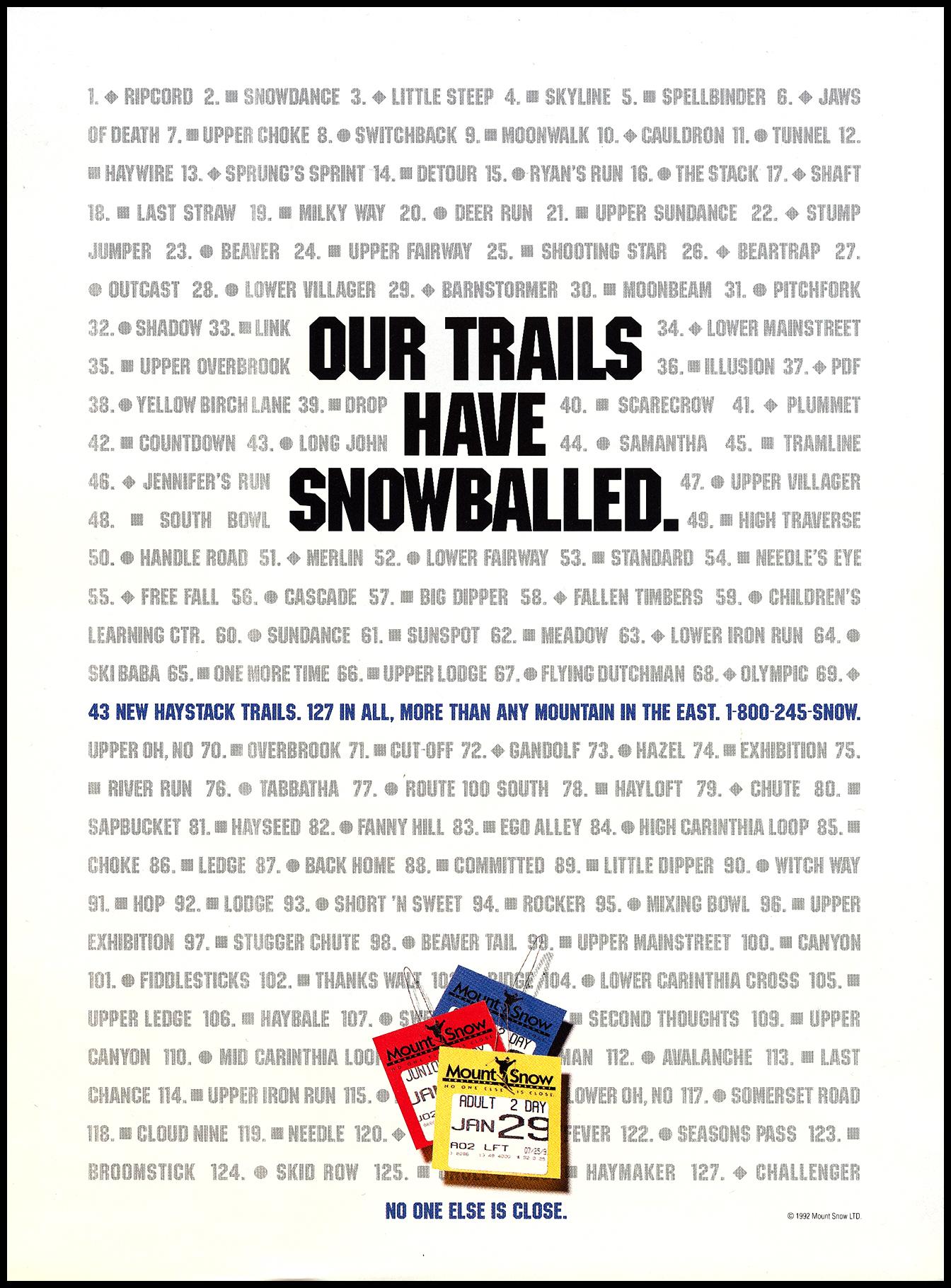 Mt. Snow.Small Space Print.15.jpg
