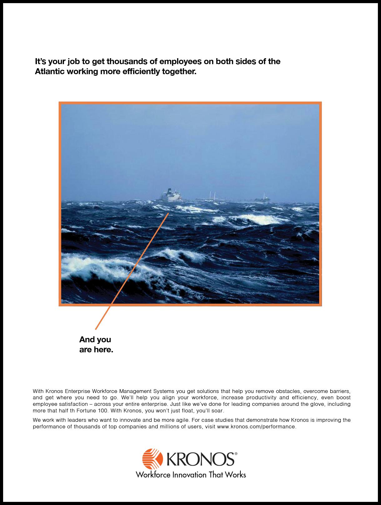 Kornos Ocean Ad.jpg