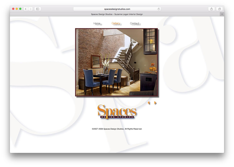 Spaces Gallery Page.jpg