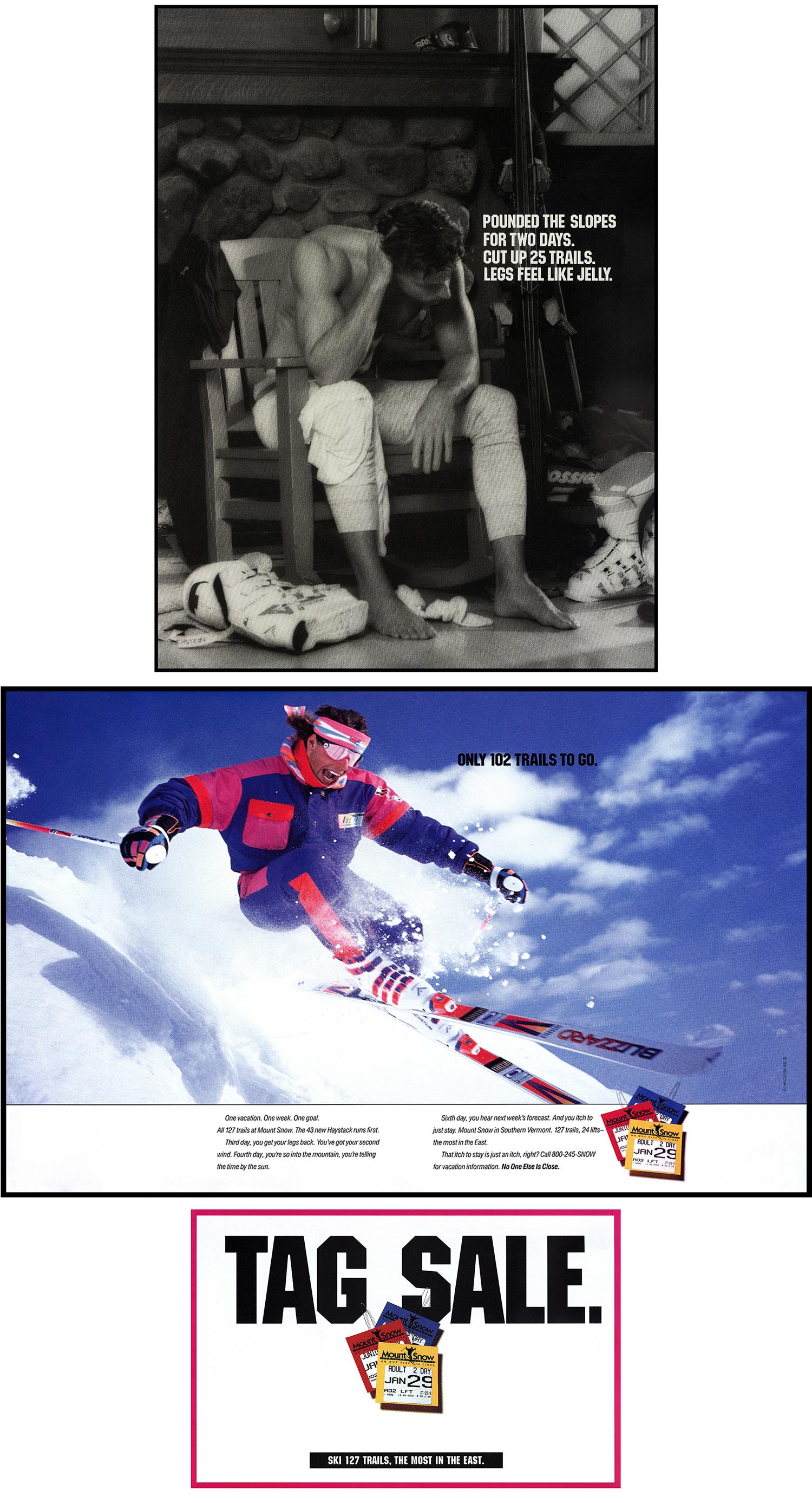 Mt Snow 3-Pg Ad.jpg