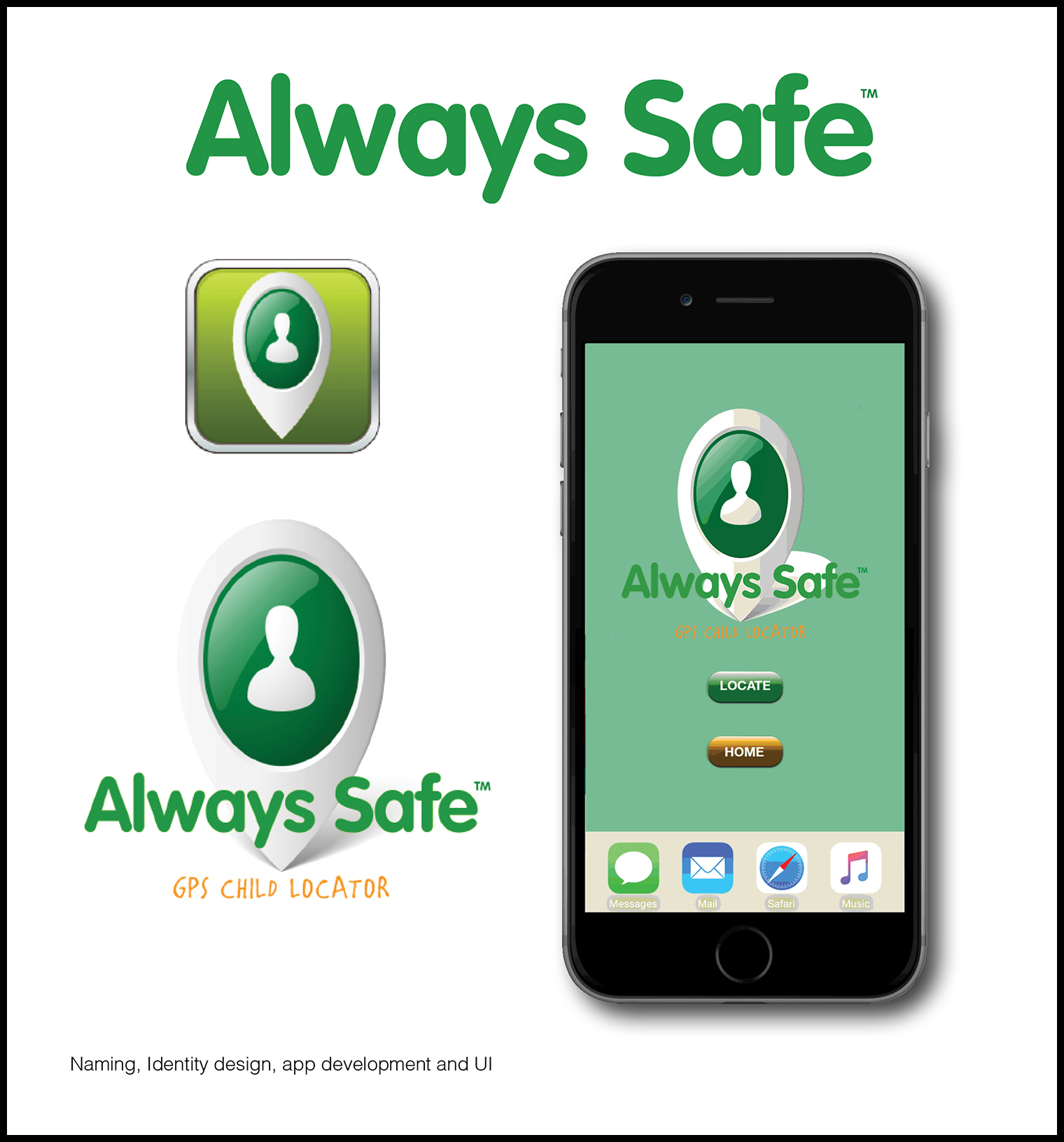 Always Safe Branding.jpg