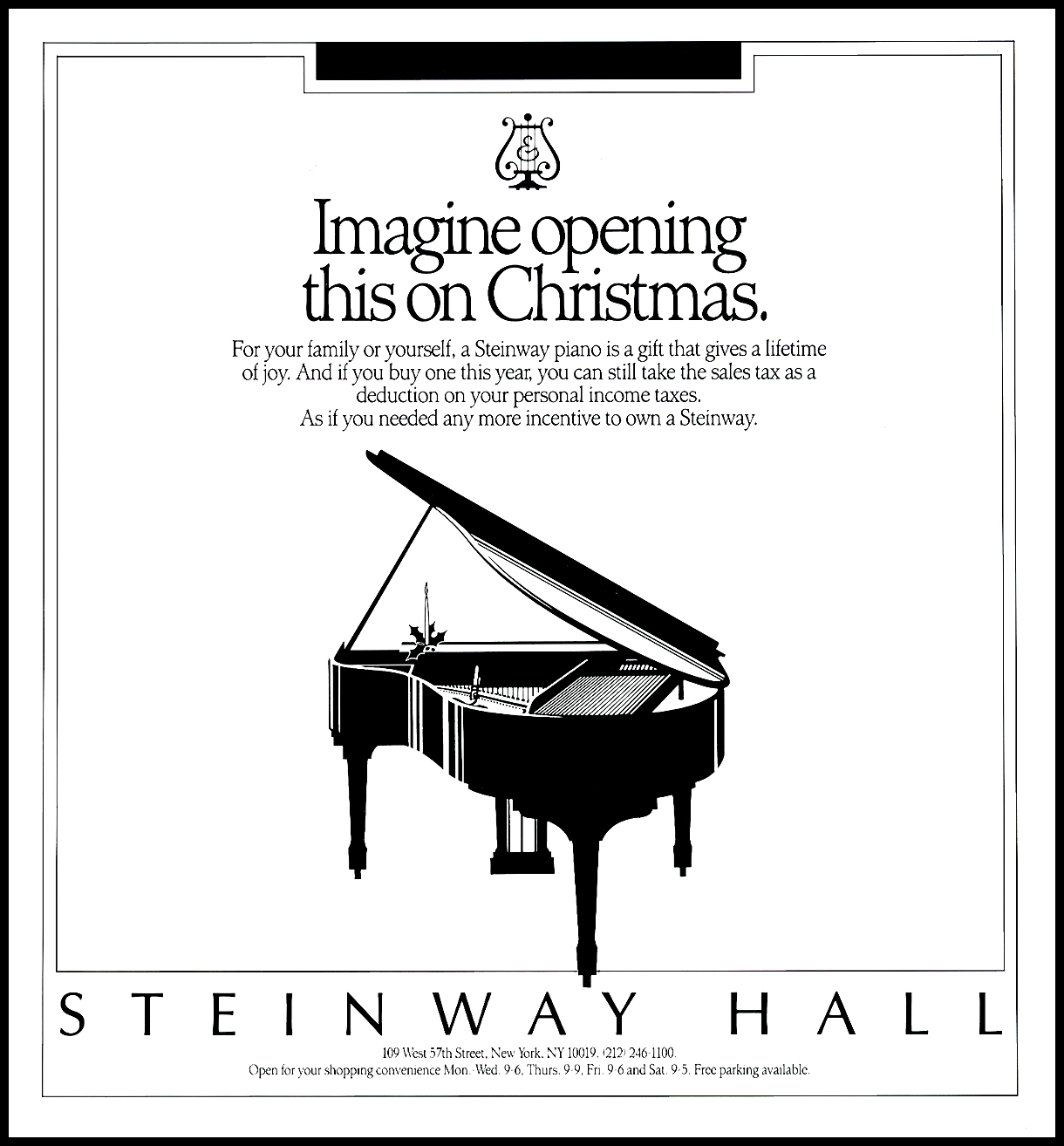 Steinway.Newspaper.3.jpg