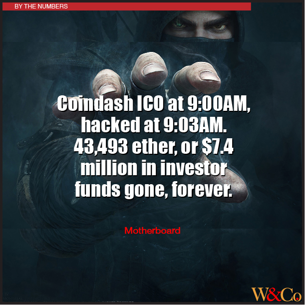Coindash Hack.jpg