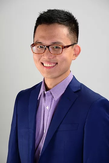 ed chan accompanist, grace notes singers
