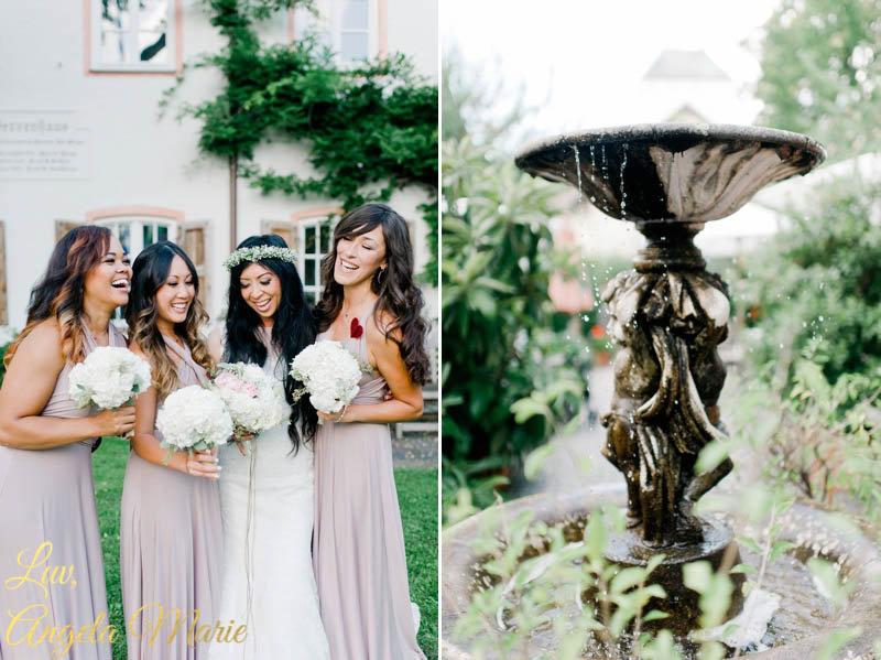 Jenn Hunter The Gardens Houston-Downloads-0031.jpg
