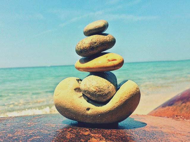 tai chi helps balance