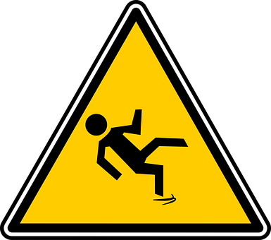 slippery-151881__340.png