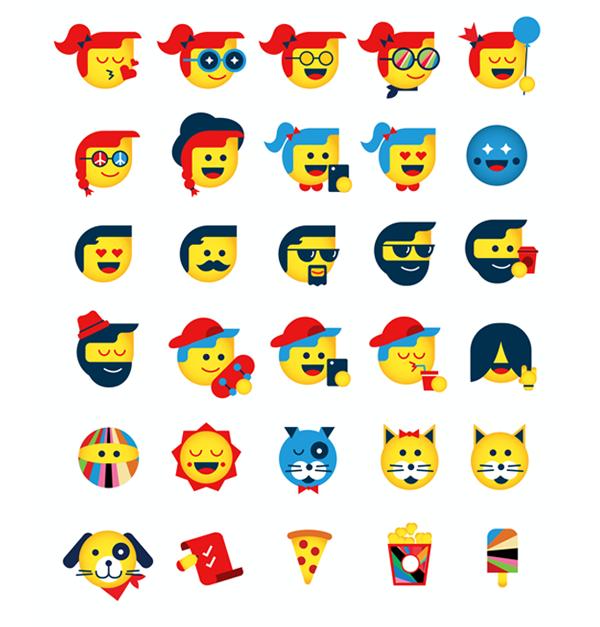 Emojis1.2.png