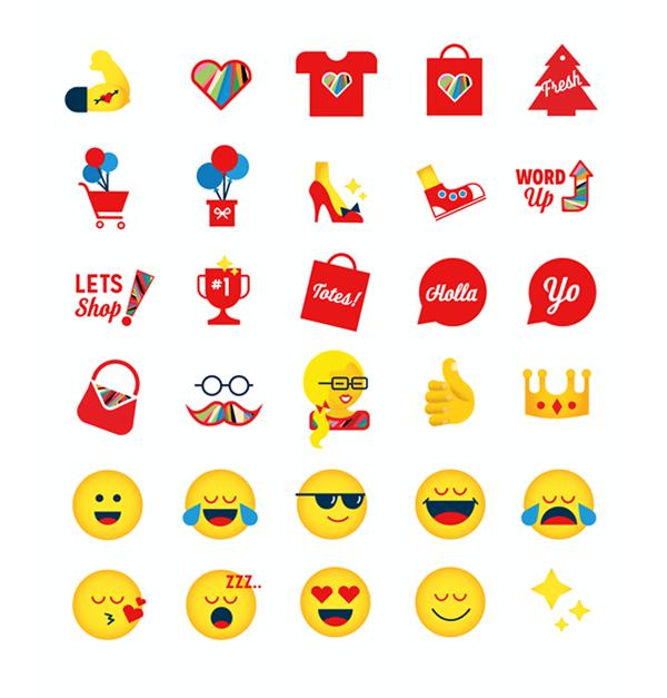 Emojis2.2.png