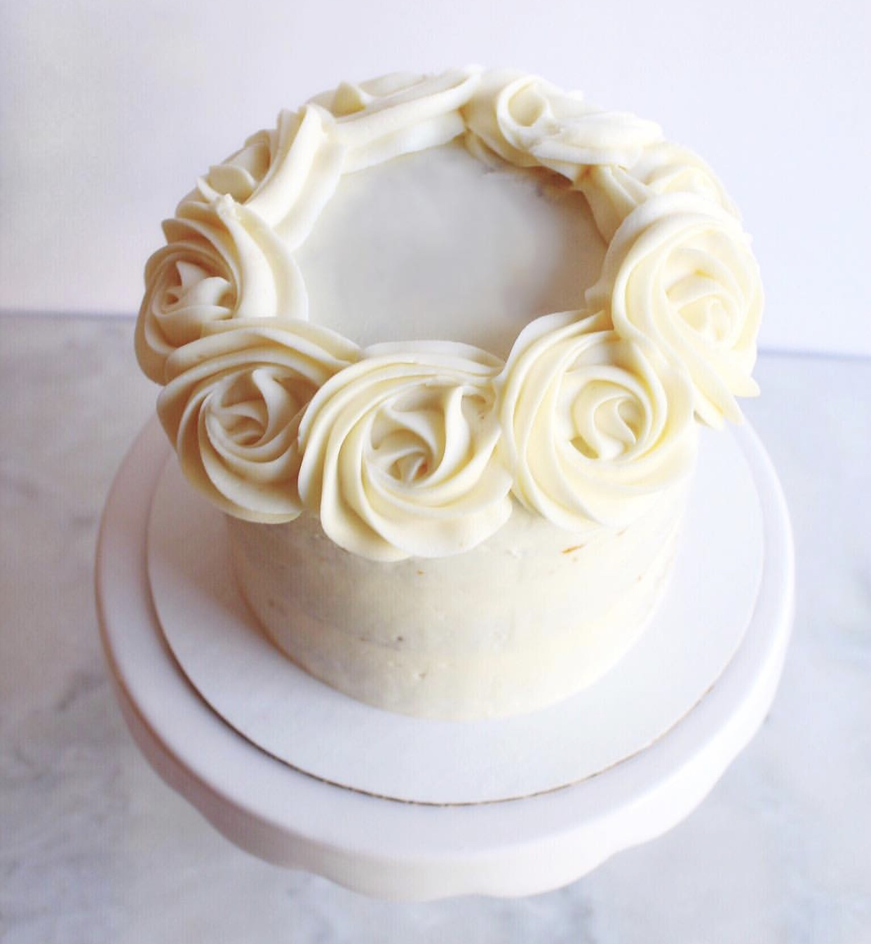 Nakupenda_Njeri_Cake1.jpg