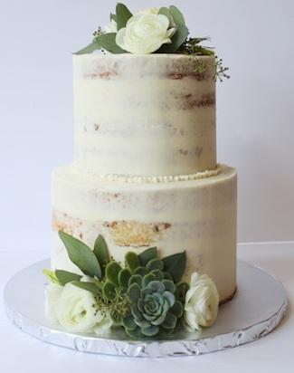 NakupendaNjeri_Ania+Cake.jpg