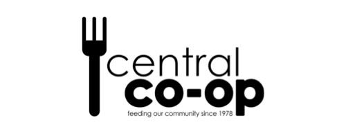 CentralCoop-ChampionMemberLogo.jpg