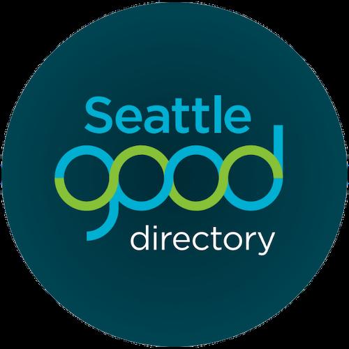 SG Directory Logo Circle Color.png