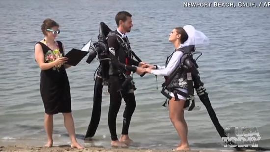 water-jetpack-wedding-thumb-550xauto-990231.jpg